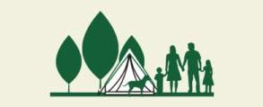Camping Kastanjehoeve
